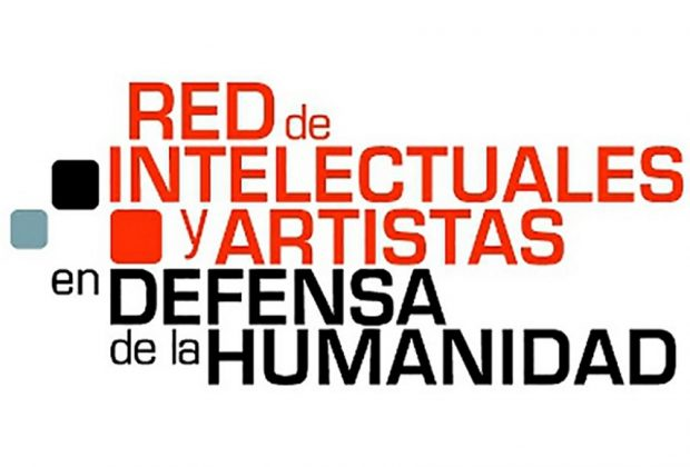 Red Intelectuales