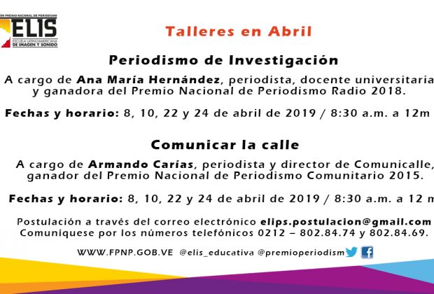 Talleres_Abril_ELIPS_2019